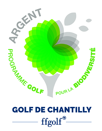 191017 Label argent Golf Chantilly web